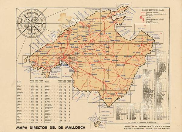 Mapa Mallorca.JPG