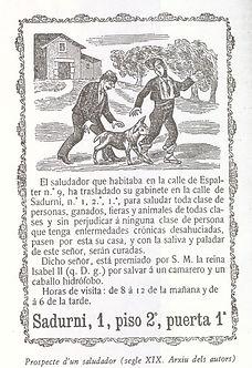Saludador-c.-Espalter-s.-XIX-w.jpg
