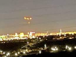 Llums Nevada.jpg