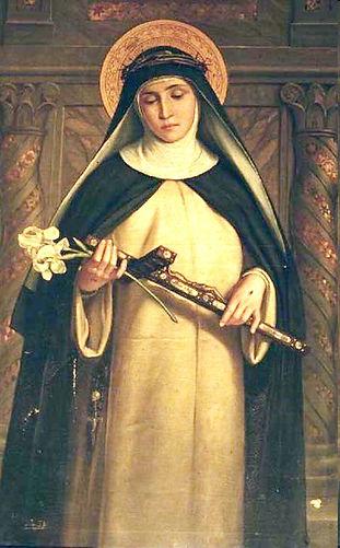 Catherine_of_Siena.jpg