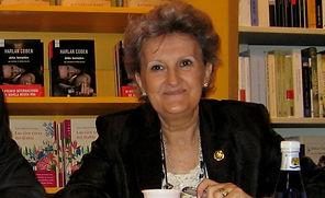 Ana María Vázquez.jpg