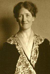 Margaret Alice Murray.jpg