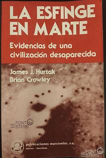 Libro Marte.JPG