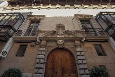 Casa Mallorca.jpg