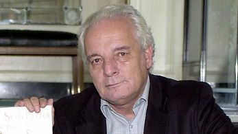 Javier Reverte. Foto. lne.es.jpg