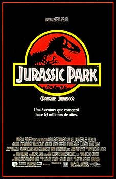 Parque_Jur_sico_Jurassic_Park-214895994-