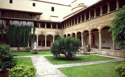 Convent Santa Madgalena de Palma.jpg