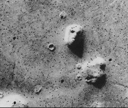 CaraMarte_NASA.JPG