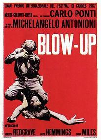 Blow Up. Foto. Filmaffinity.com.jpg
