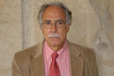 Camilo Jose Cela Conde.jpg