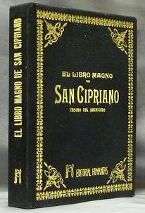 Libro de San Cipriano.jpg