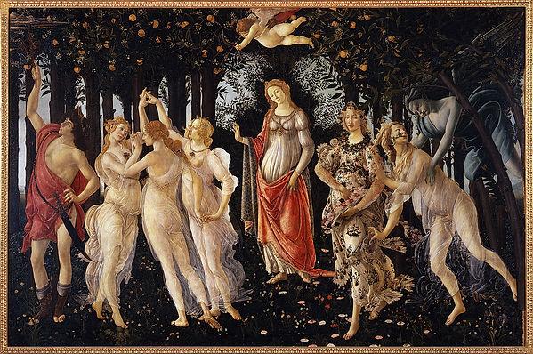 1200px-Sandro_Botticelli_-_La_Primavera_