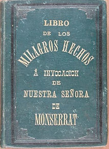 Libro Milagros Montserrat.JPG