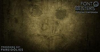 t9p4web y face.jpg