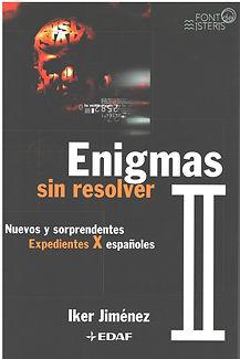 Enigmas sin resolver 2.jpg