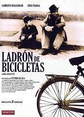 Ladron_de_bicicletas.jpg