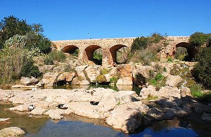 Pont Santa Eulalia.jpg