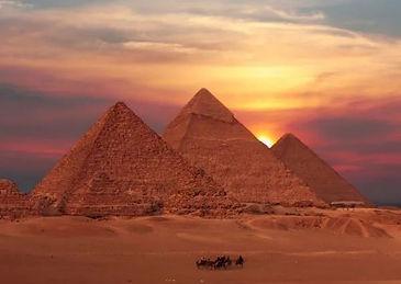 Pirámides.JPG