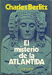 Misterio Atlántida.jpg