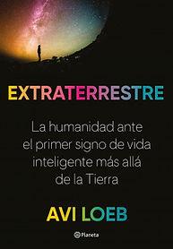 portada_extraterrestre_avi-loeb_20201218