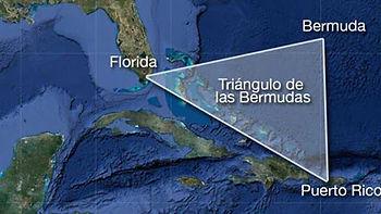 Triángulo de las Bermudas.jpg