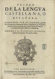 portada lengua castellana.jpg