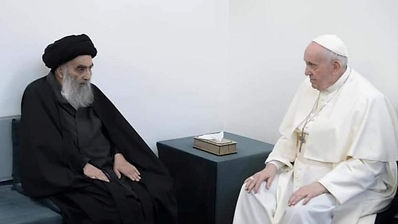 Papa Francisco Irak.jpg