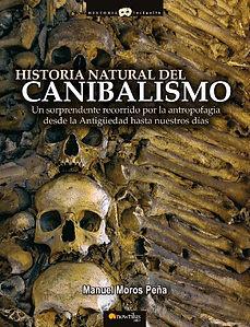 Historia natural del canibalismo.jpg