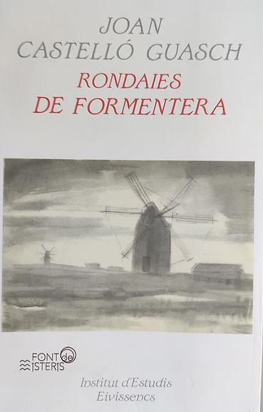 Rondaies de Formentera.jpg