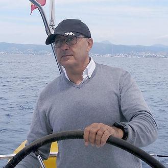 Juan Poyatos.jpg