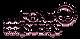 transp-logo-negro-pequeño.png