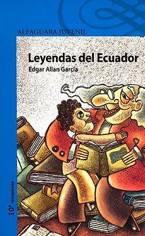 Leyendas Ecuador.jpg