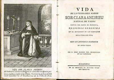 Sor Clara Andreu.jpg