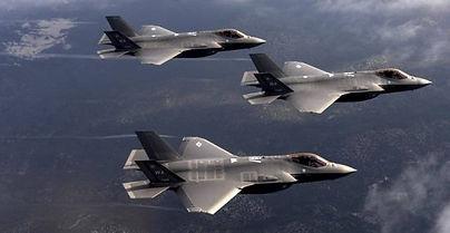 Avions EEUU.jpg