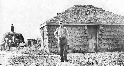 farmer-in-1800s.jpg