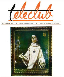 Revista Teleclub.JPG
