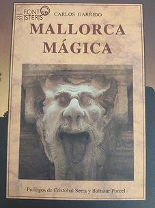 Mallorca mágica.jpg