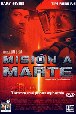 Mision-Marte.jpg