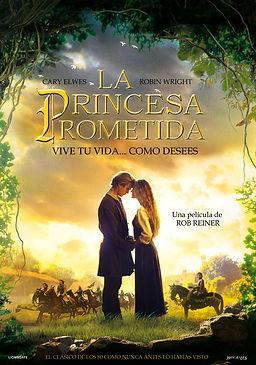 La princesa prometida.jpg