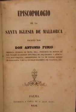 Episcopologio Furio.JPG