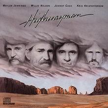 Highwayman.jpg