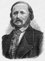 Édouard-Léon Scott de Martinville.jpg