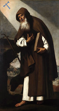 San_Antonio_Abad.wikipedia..jpg