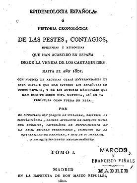Epidemiologia Española.JPG