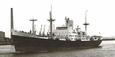 SS Cotopaxi.jpg