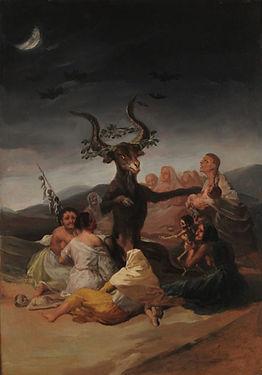 aquelarre de Goya.jpg