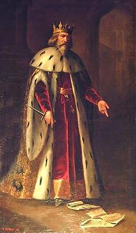 Pietro_IV_d'Aragón.jpg