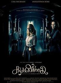 Blackwood. Foto. sensacine.com.jpg