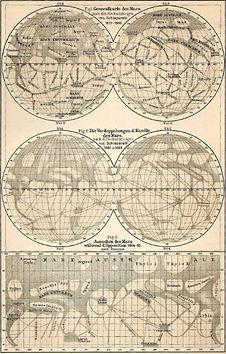 Mapa Giovanni Schiaparelli.JPG