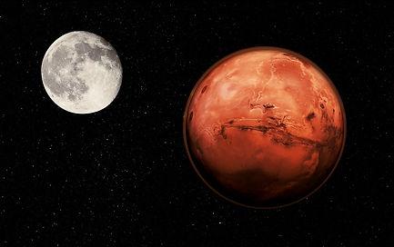 Lluna i Mart.jpg